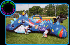 Undersea adventure $479.00DISCOUNTED PRICE